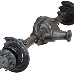 Pontiac Firebird 98-2002 Axle Assembly